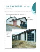 pactoise-sept-2017