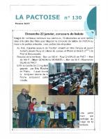 pactoise-janvier-17