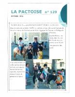 la-pactoise-octobre-2016